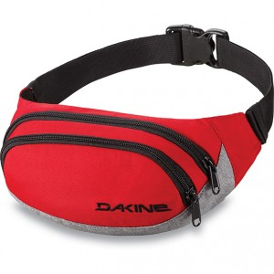 Nerka Dakine Hip Pack