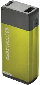 Goal Zero - Power bank Flip 20