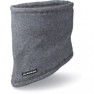 Komin Dakine Fleece Neck Tube