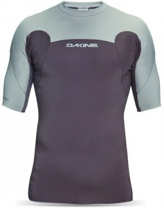 Lycra Dakine COVERT XL