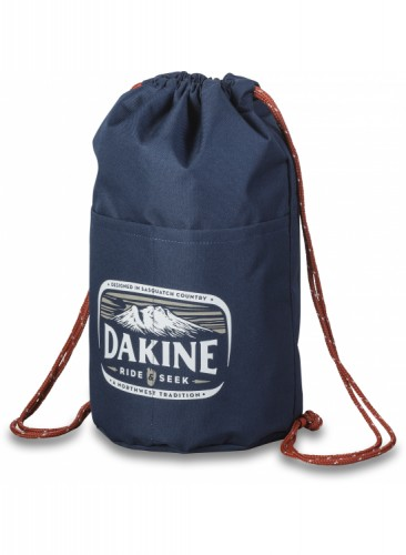 plecak-dakine-cinch-pack-17l-dark-navy.jpg