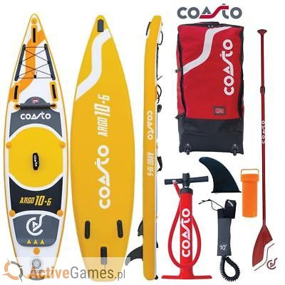 Coasto-Argo-106-SUP-Board-Stand-Up-Paddle.jpg
